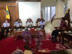 novie-riyanto-bersama-jajaran-bertemu-dengan-gubernur-bali.jpg