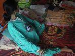 nur-mila-erianti-16-gadis-asal-kabupaten-cianjur-jawa-barat.jpg