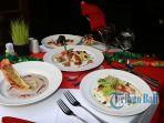 oak-restaurant_20161216_164904.jpg