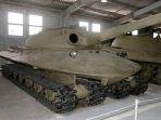 object-279-tank-soviet_20180908_183205.jpg
