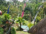 objek-wisata-pada-wareg-eco-park-di-banjar-mancawarna-desa-sanding-kecamatan.jpg