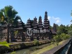 objek-wisata-pura-taman-ayun-mengwi-badung-bali_20181103_163000.jpg