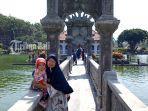 objek-wisata-taman-sokasada-desa-tumbu-kecamatan-karangasem.jpg