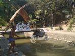 objek-wisata-tukad-bindu-di-kota-denpasar-yang-rencananya-akan-dikunjungi-oleh-delegasi-imf-wbg_20180930_170239.jpg