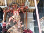 ogoh-ogoh-ki-kayu-curiga-karya-st-dira-dharma.jpg