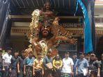 ogoh-ogoh-kuwera-punia-karma-karya-st-bhakti-karya.jpg