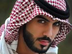 omar-borkan-al-gala_20161216_172739.jpg