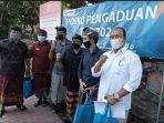 ombudsman-republik-indonesia-ori-perwakilan-bali-membentuk-posko-pengaduan-thr-2021.jpg