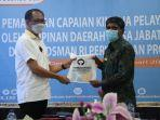 ombudsman-republik-indonesia-perwakilan-bali-mengundang-kepala-daerah.jpg
