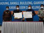 ombudsman-ri-perwakilan-bali-dan-pemerintah-kabupaten-jembrana-menandatangani.jpg