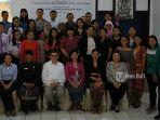 opening-ceremony-spanish-course-di-artha-dyan-international-course-denpasar.jpg