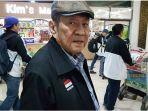 orang-terkaya-di-indonesia-ini-jadi-atlet-tertua-yang-akan-bertanding-di-asian-games-2018_20180812_144456.jpg
