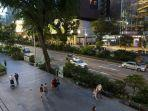 orchard-road-singapura.jpg