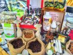 organic-market_20160730_173854.jpg