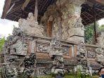 ornamen-ukiran-kuno-yang-terdapat-di-desa-sidan-gianyar.jpg