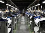 pabrik-tekstil.jpg