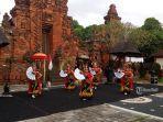 padepokan-gagak-karancang-menyelenggarakan-festival-budaya-adiluhung-nusantara.jpg