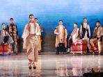 pagelaran-banyuwangi-batik-festival-bbf-2018-sabtu-18112018-malam.jpg