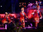 pagelaran-seni-indonesia-channel-inchan-2019-di-banyuwangi.jpg