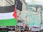 palestina-protes.jpg