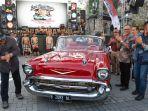 pameran-koleksi-mobil-klasik-bersejarah-dalam-bali-classic-motor-show-3.jpg