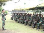 pangdam-ixudayana-berikan-pengarahan-kepada-para-prajurit-yang-akan-bertugas-ke-papua.jpg