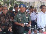 pangdam-ixudayana-mayor-jenderal-tni-benny-susianto-sip-tengah.jpg