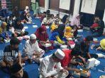 panitia-baksos-masjid-muhammad-denpasar_20180611_115234.jpg