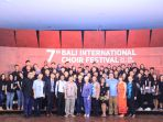 panitia-dan-juri-bali-international-choir-festival_20180725_202615.jpg