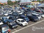 pantauan-mudik-2019-di-pelabuhan-gilimanuk.jpg