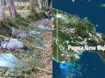 papua-new-guinea.jpg