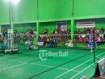 para-atlet-badminton-mengikuti-kejuaraan-anugerah-lmats-cup-2018_20180819_174222.jpg
