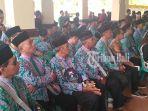 para-jemaah-calon-haji-asal-kabupaten-badung_20180804_184813.jpg