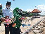 para-kader-dan-pengurus-partai-kebangkitan-bangsa-pkb-bali-yang-melakukan-kegiatan-tabur-bunga.jpg