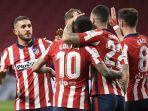 para-pemain-atletico-madrid-merayakan-kemenangan-1-0.jpg