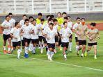 para-pemain-timnas-indonesia-senior-dan-u-19.jpg
