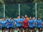 para-pemain-timnas-u-19-indonesia-saat-menjalani-pemusatan-latihan.jpg