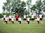 para-pemain-timnas-wanita-indonesia.jpg