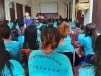 para-penghuni-lapas-perempuan-klas-iia-denpasar-saat-mengikuti-pelatihan-dan-training-kewirausahaan.jpg