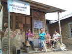 para-pengrajin-bambudi-banjar-dinas-bantas.jpg