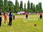 para-peserta-porsenijar-kota-denpasar-2019-cabor-woodball.jpg