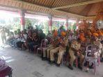 para-veteran-saat-menghadiri-acara-silaturahmi-dandim-1626bangli.jpg