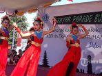parade-budaya-lintas-agama_20180502_183018.jpg