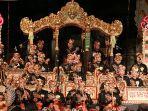 parade-gong-kebyar-dewasa-pesta-kesenian-bali.jpg