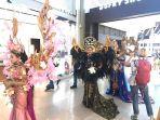 parade-kostum_20181018_143051.jpg