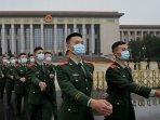 parade-militer-china.jpg