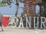 pariwisata-bali-untuk-wisatawan-domestik-akan-dibuka-mulai-jumat-31-juli-2020.jpg