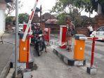 parkir-elektronik-di-pasar-badung-kamis-2352019.jpg