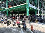 parkir-gedung-tingkat-baru-untuk-sepeda-motor-di-bandara-internasional-i-gusti-ngurah-rai-bali.jpg
