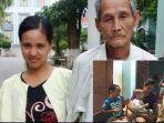 pasangan-wanita-vietnam-ini.jpg